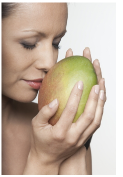 African Mango Official Site Subjects Lost 8 9 Pounds 2